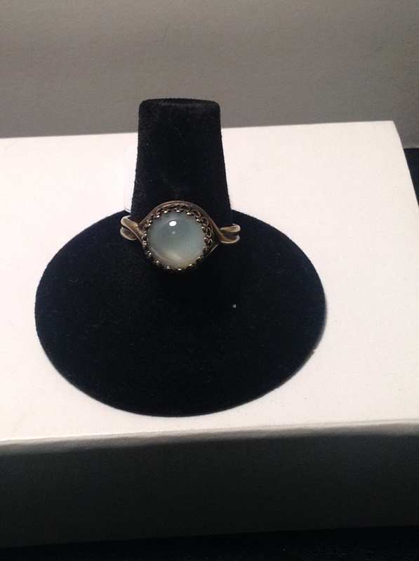 Moonstone (Item #5066) $10.00